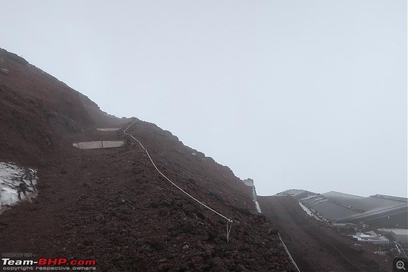 Climbing Mount Fuji, Japan-img_7522.jpg