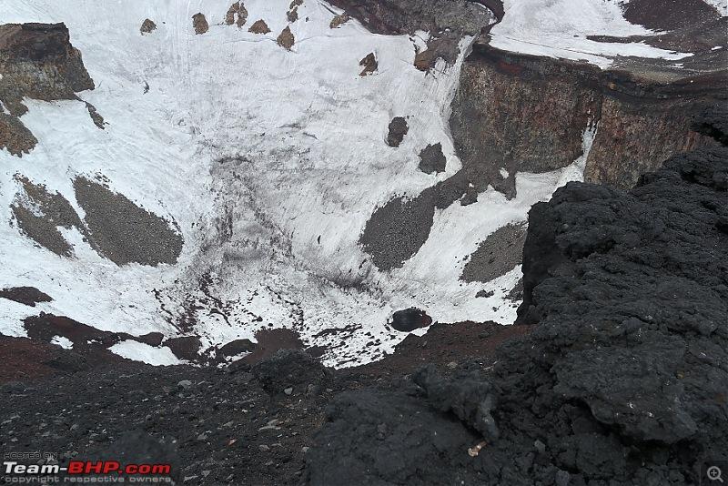 Climbing Mount Fuji, Japan-sam_1687.jpg