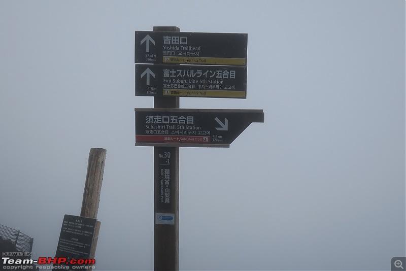 Climbing Mount Fuji, Japan-img_7573.jpg
