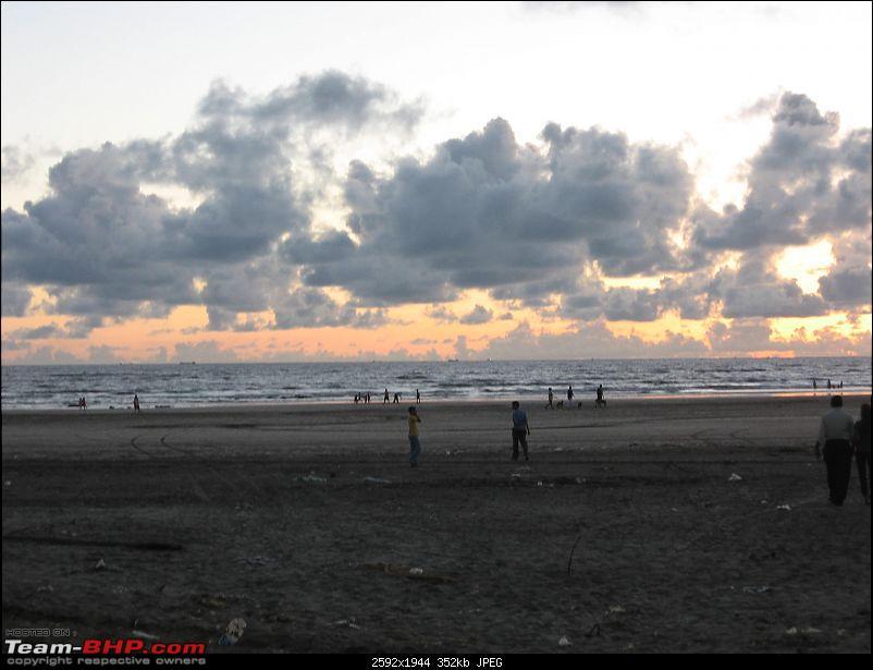Quick outing to Awas beach close to Alibaug-img_1350.jpg