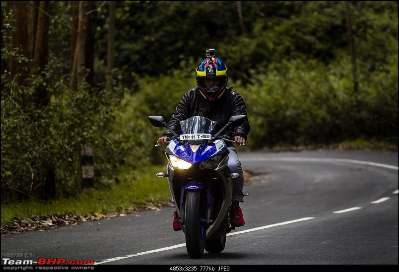 Chennai to Munnar on a Dominar 400 & YZF-R3-friend-r3.jpg
