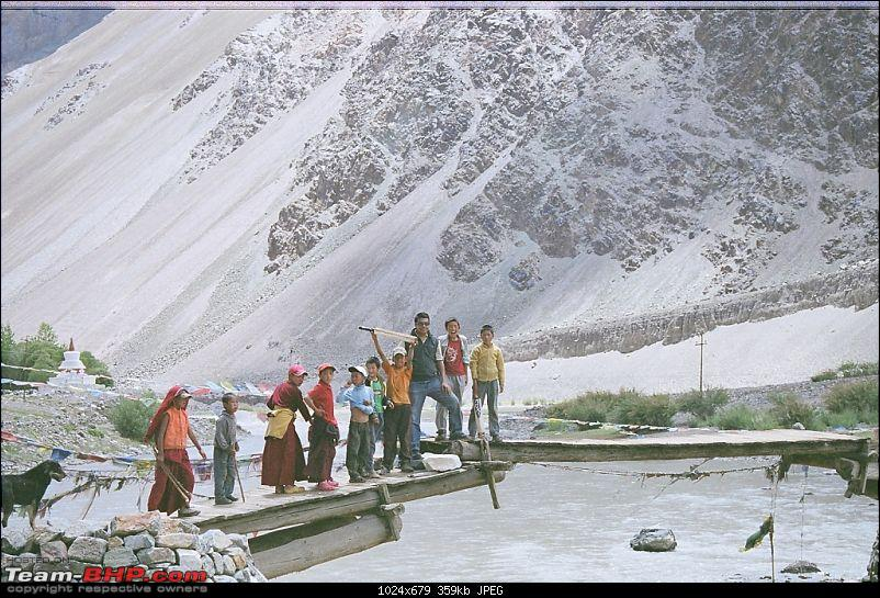 One more tribute to Leh this season...-way-possibly-worlds-highest-cricket-ground.jpg