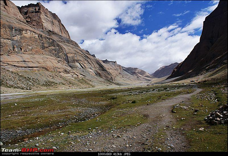 Traversing The Tibet Plateau To Mount Kailash-dsc01525.jpg