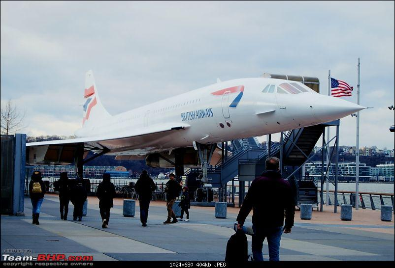New York to Key West - A 5,000 km Road Trip-concorde.jpg