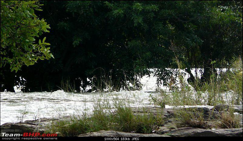 Weekend River Raid !!-p1090900.jpg