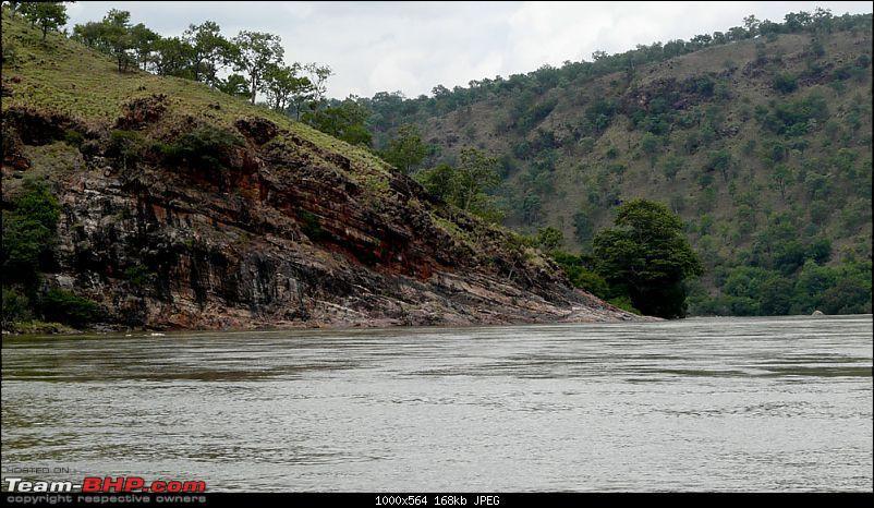 Weekend River Raid !!-p1100004.jpg