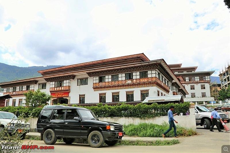 Figo explores the Kingdom of Bhutan : The Land of the Thunder Dragon-img_6708.jpg