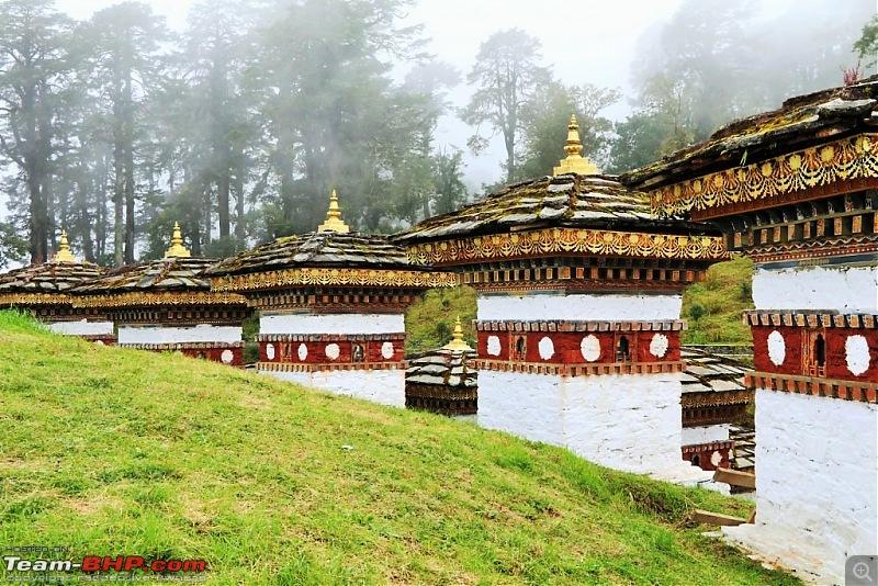 Figo explores the Kingdom of Bhutan : The Land of the Thunder Dragon-p5.d5-6.jpg