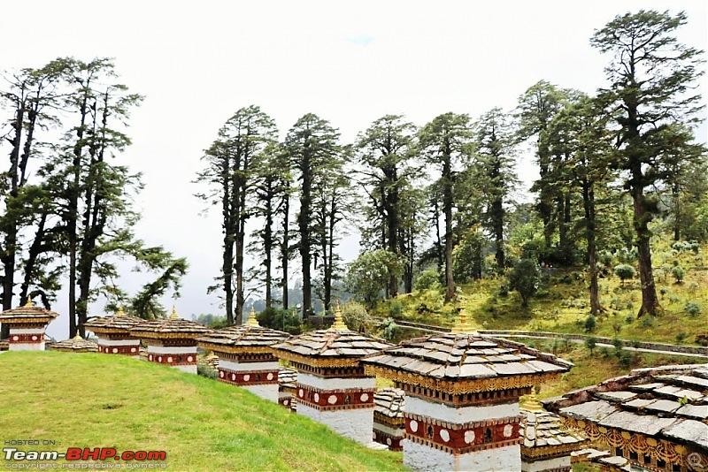 Figo explores the Kingdom of Bhutan : The Land of the Thunder Dragon-p5.d5-12.jpg