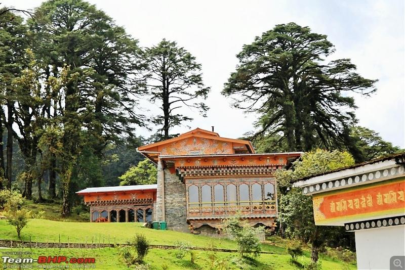 Figo explores the Kingdom of Bhutan : The Land of the Thunder Dragon-p5.d5-13.jpg