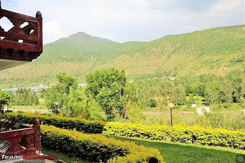 Figo explores the Kingdom of Bhutan : The Land of the Thunder Dragon-p5.d5-27.jpg