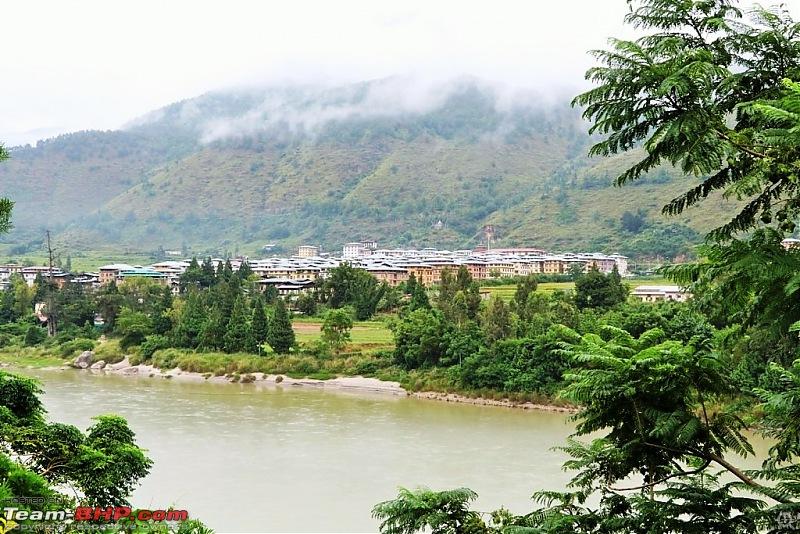 Figo explores the Kingdom of Bhutan : The Land of the Thunder Dragon-p6.d6-4.jpg