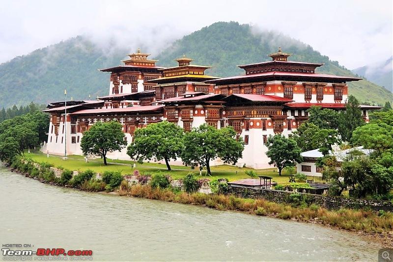 Figo explores the Kingdom of Bhutan : The Land of the Thunder Dragon-p7.d6-4.jpg