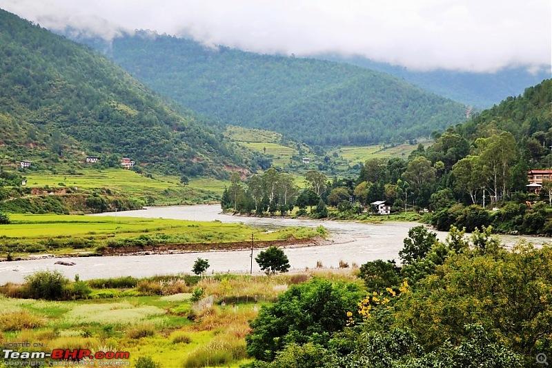 Figo explores the Kingdom of Bhutan : The Land of the Thunder Dragon-p7.d6-14.jpg