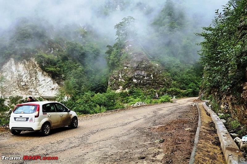 Figo explores the Kingdom of Bhutan : The Land of the Thunder Dragon-p8.d6-8.jpg