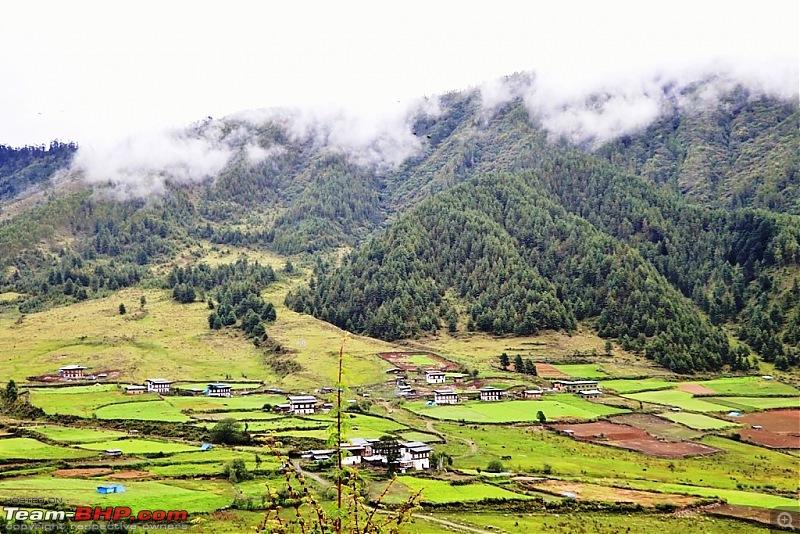 Figo explores the Kingdom of Bhutan : The Land of the Thunder Dragon-p8.d6-18.jpg