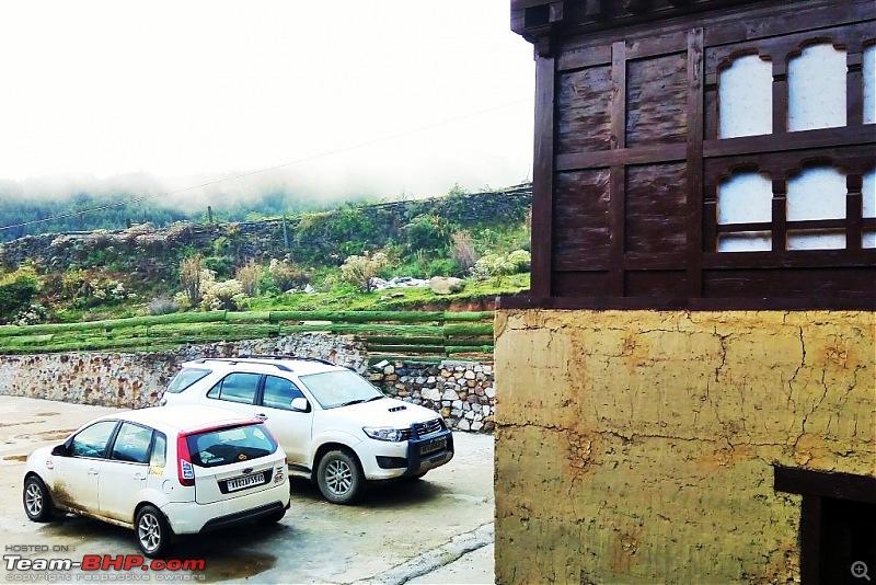 Figo explores the Kingdom of Bhutan : The Land of the Thunder Dragon-p8.d6-30.jpg