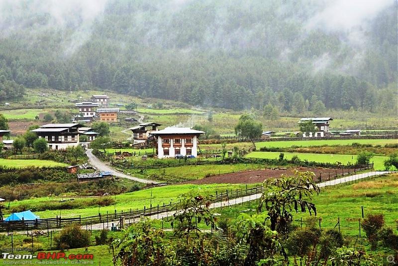 Figo explores the Kingdom of Bhutan : The Land of the Thunder Dragon-img_7284.jpg