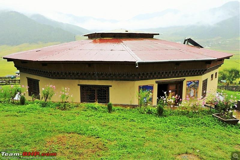 Figo explores the Kingdom of Bhutan : The Land of the Thunder Dragon-img_7324.jpg