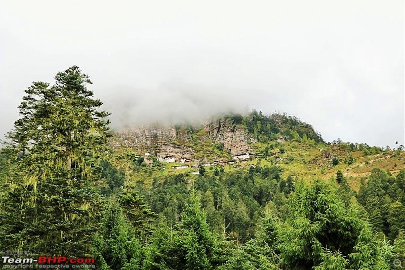 Figo explores the Kingdom of Bhutan : The Land of the Thunder Dragon-img_7478.jpg