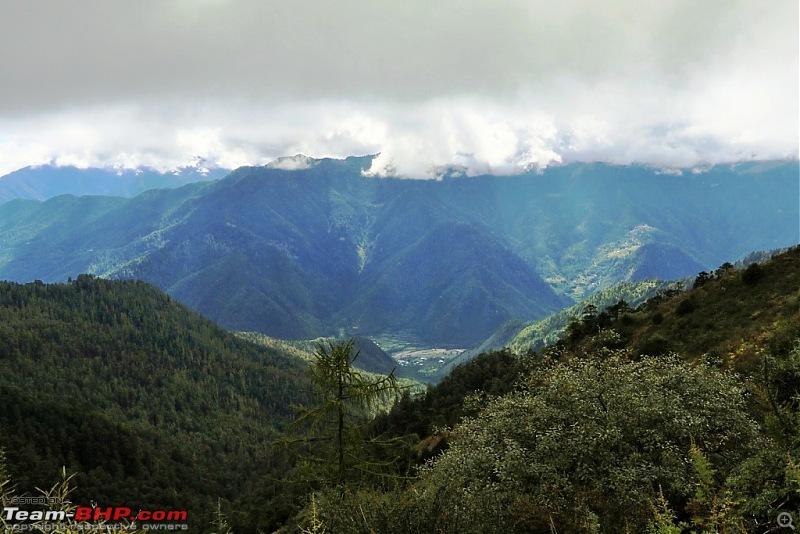 Figo explores the Kingdom of Bhutan : The Land of the Thunder Dragon-img_7497.jpg