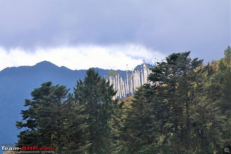 Figo explores the Kingdom of Bhutan : The Land of the Thunder Dragon-img_7506.jpg
