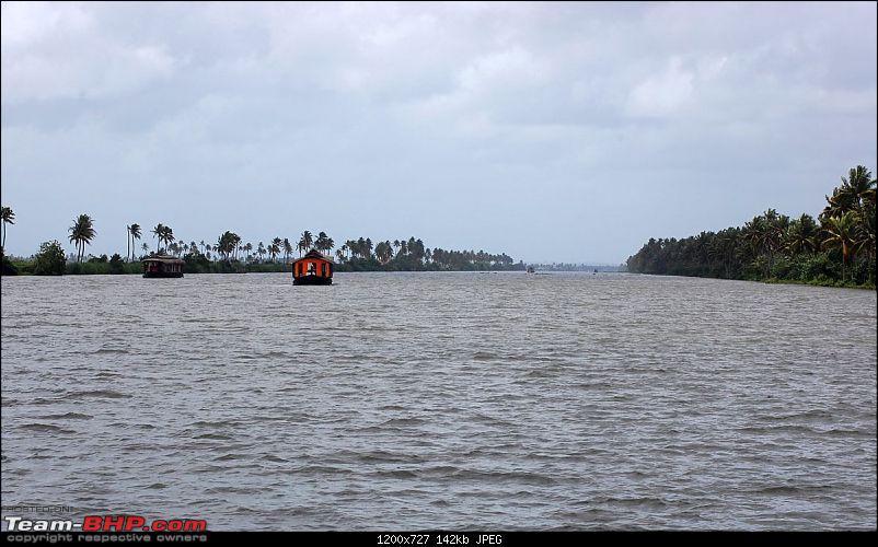 YetiBlog� - Krash Kourse Kerala!-dsc_9452_l.jpg