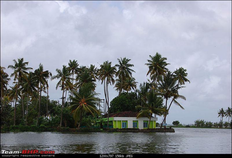YetiBlog� - Krash Kourse Kerala!-dsc_9461_l.jpg