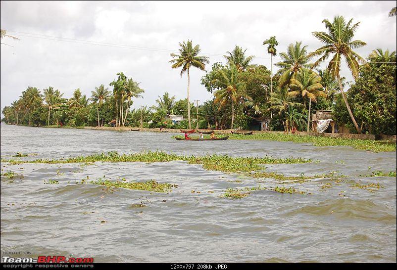 YetiBlog� - Krash Kourse Kerala!-dsc_9497_l.jpg