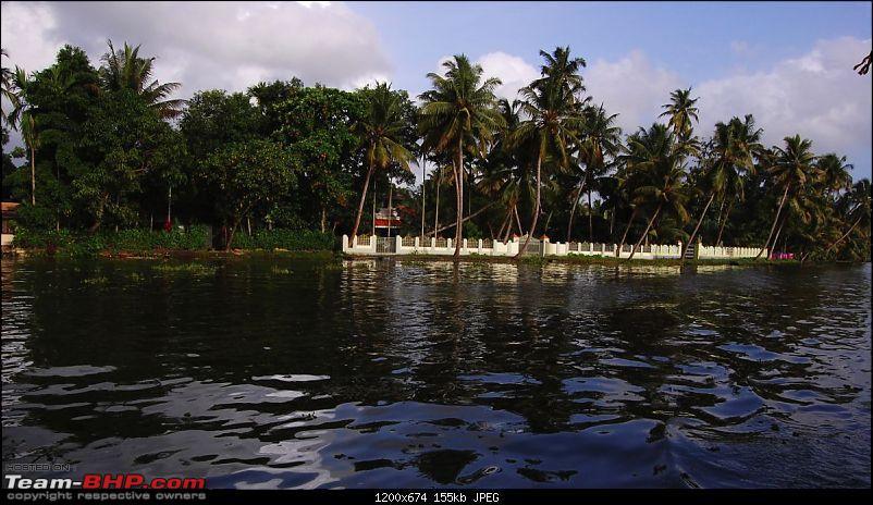 YetiBlog� - Krash Kourse Kerala!-dsc_9585_l.jpg