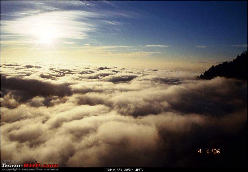 An incredible journey of a lifetime to Bhutan, Kalimpong, Darjeeling and Gangtok!-walk-clouds.jpg