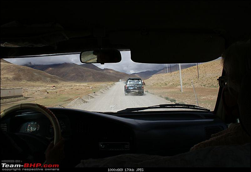 Traversing The Tibet Plateau To Mount Kailash-dsc01567.jpg