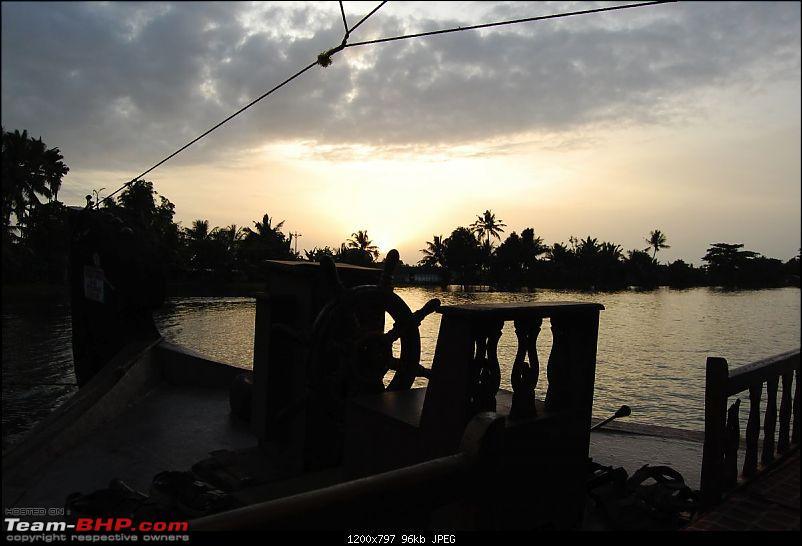 YetiBlog� - Krash Kourse Kerala!-dsc_9631_l.jpg