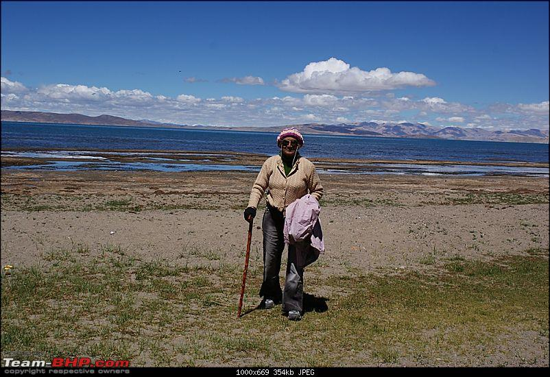 Traversing The Tibet Plateau To Mount Kailash-dsc01557.jpg
