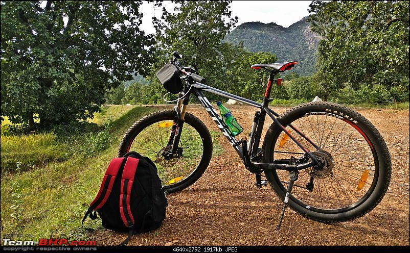 My 9 days of cycling on the Manali-Leh Highway-cycling-bhangriposi-02.jpg