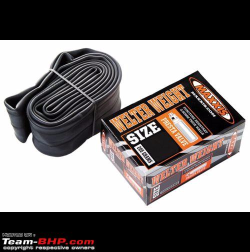 Name:  Maxxis tube.png