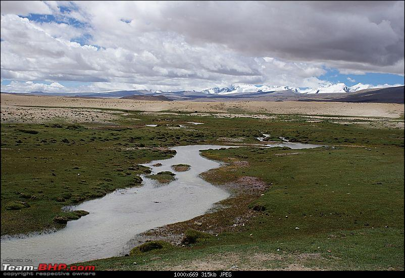 Traversing The Tibet Plateau To Mount Kailash-dsc01604.jpg