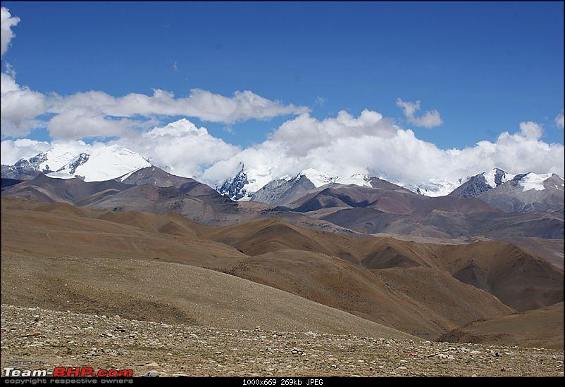 Traversing The Tibet Plateau To Mount Kailash-dsc01621.jpg