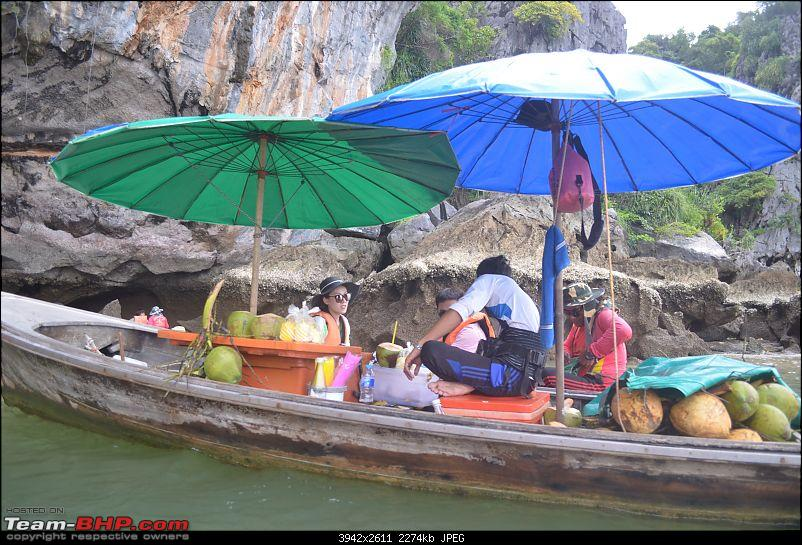 Truly Amazing Thailand: A trip to Phang Nga Bay & Phi Phi Islands-30.jpg