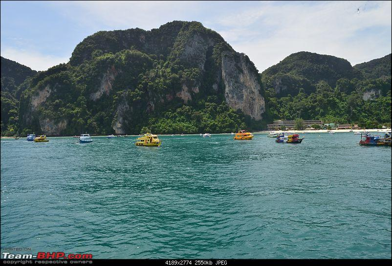 Truly Amazing Thailand: A trip to Phang Nga Bay & Phi Phi Islands-55.jpg