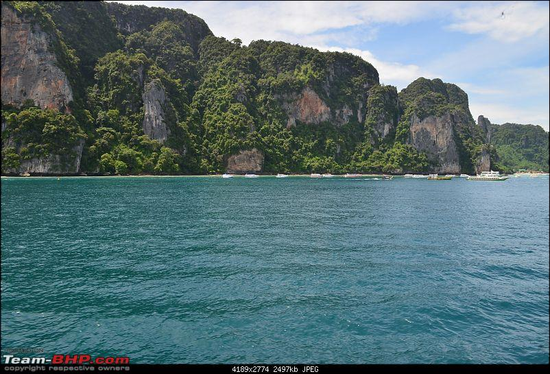 Truly Amazing Thailand: A trip to Phang Nga Bay & Phi Phi Islands-52.jpg