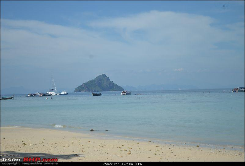 Truly Amazing Thailand: A trip to Phang Nga Bay & Phi Phi Islands-2.jpg