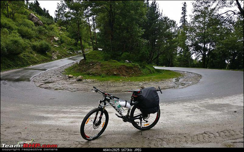 My 9 days of cycling on the Manali-Leh Highway-img_20170731_113515.jpg