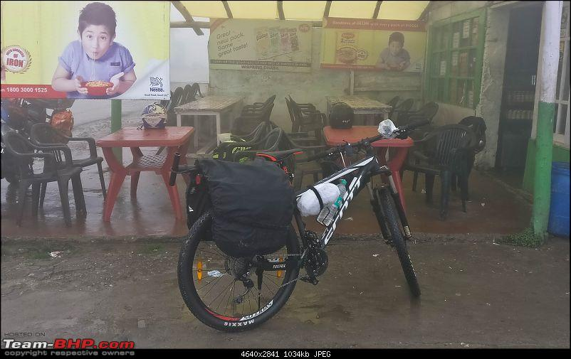 My 9 days of cycling on the Manali-Leh Highway-img_20170731_163143.jpg