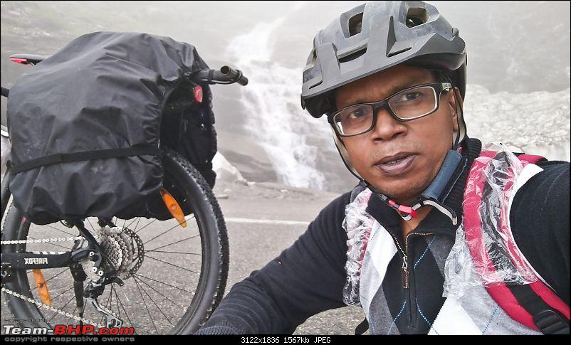 My 9 days of cycling on the Manali-Leh Highway-img_20170801_110925.jpg