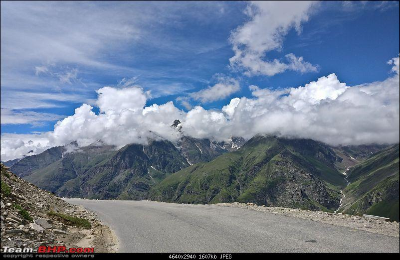 My 9 days of cycling on the Manali-Leh Highway-img_20170801_140310.jpg