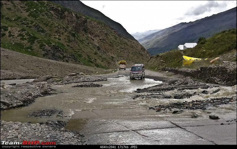 My 9 days of cycling on the Manali-Leh Highway-img_20170801_174804.jpg