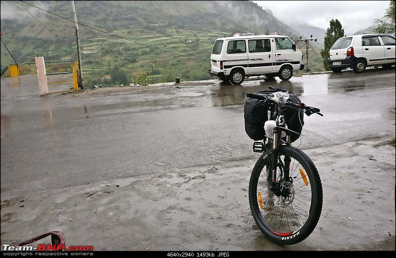 My 9 days of cycling on the Manali-Leh Highway-img_20170802_121924.jpg