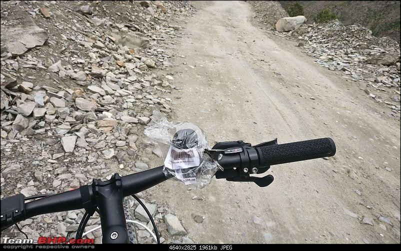 My 9 days of cycling on the Manali-Leh Highway-img_20170802_143619.jpg