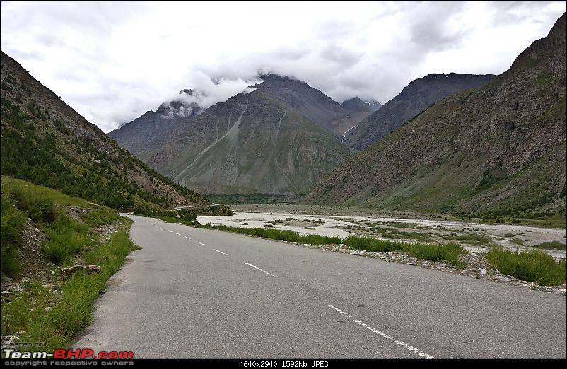 My 9 days of cycling on the Manali-Leh Highway-img_20170802_163244.jpg